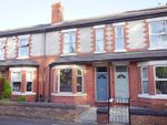Thumbnail for sale in Ellesmere Road, Stockton Heath
