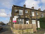 Thumbnail for sale in Sandygate Terrace, Laisterdyke, Bradford