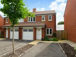 Thumbnail for sale in Reed Way, Petersfield