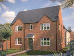 "Thumbnail to rent in ""The Shenington"" at Oxford Road, Bodicote, Banbury"