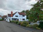 Thumbnail for sale in Aston Lane, Shropshire: Claverley