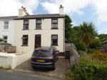 Thumbnail for sale in Princes Terrace, Minorca Hill, Laxey, Isle Of Man