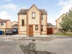 Thumbnail for sale in Saddletree View, Mastin Moor, Chesterfield, Derbyshire