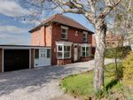 Thumbnail for sale in Rackford Road, North Anston, Sheffield
