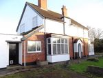 Thumbnail for sale in Huttoft Road, Sutton On Sea, Lincolnshire