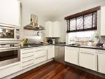Thumbnail to rent in Leinster Square, Bayswater