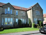 Thumbnail to rent in Hilton Grange, Bramhope, Leeds, West Yorkshire