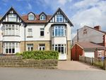 Thumbnail to rent in Millhouses Lane, Ecclesall, Sheffield
