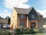 """Thumbnail to rent in """"The Sandham"""" at Town Farm Close, Thame"""