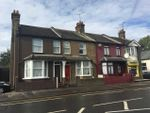Thumbnail to rent in Broomfield Road, Broomfield, Chelmsford