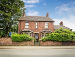 Thumbnail for sale in Ince Lane, Elton, Chester