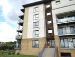 Thumbnail to rent in Hammonds Drive, Peterborough