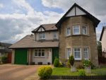 Thumbnail to rent in River Wynd, Stirling, Stirling