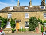 Thumbnail for sale in St. Ives Road, Houghton, Huntingdon
