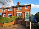 Thumbnail to rent in Sherwin Road, Stoke-On-Trent