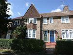Thumbnail to rent in Manor Farm Drive, Chingford, London