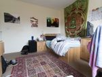 Thumbnail to rent in St. Annes Drive, Headingley, Leeds
