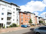 Thumbnail to rent in Coxhill Way, Aylesbury
