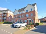 Thumbnail for sale in Longford Way, Staines-Upon-Thames, Surrey