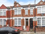 Thumbnail for sale in Ivy Road, Cricklewood, London