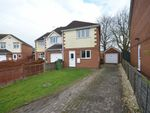 Thumbnail for sale in Gleneagles, Waltham, Grimsby