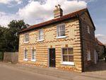 Thumbnail to rent in West Wickham Road, Balsham, Cambridge