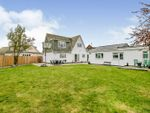 Thumbnail for sale in Hawkesbury Close, Canvey Island