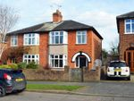 Thumbnail for sale in Shenstone Ave, Hillmorton, Rugby