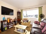 Thumbnail for sale in Mayfield Drive, Newport, Isle Of Wight
