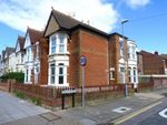 Thumbnail to rent in Stubbington Avenue, Portsmouth