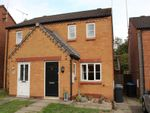 Thumbnail to rent in Rye Hill Avenue, Lutterworth