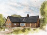Thumbnail to rent in The Shugborough, Strancliffe Gardens, Cotes Road, Barrow Upon Soar, Loughborough