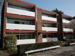 Thumbnail to rent in 37 Keswick Road, Flat 2, Putney