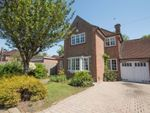 Thumbnail to rent in Hallam Gardens, Hatch End, Pinner