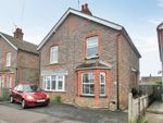 Thumbnail for sale in Morton Road, East Grinstead, West Sussex