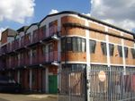Thumbnail to rent in Unit 10 Bayford Street Business Centre, Bayford Street, Hackney, London