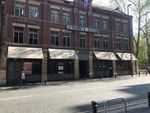 Thumbnail to rent in Gallowgate, Newcastle Upon Tyne