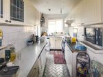 Thumbnail to rent in Carnarvon Drive, Hayes, Middlesex