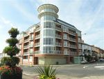 Thumbnail to rent in The Point, Seaview Street, Cleethorpes