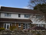 Thumbnail for sale in White House Close, Llantwit Major