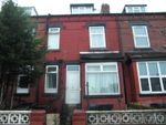 Thumbnail to rent in Compton Road, Leeds