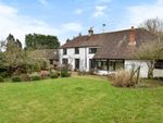 Thumbnail to rent in Clearwater Lane, Lewes Road, Scaynes Hill, Haywards Heath