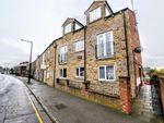 Thumbnail to rent in Pogmoor Road, Barnsley