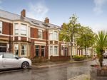 Thumbnail for sale in Kelvin Grove, Sandyford, Newcastle Upon Tyne
