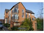 Thumbnail to rent in Burton Croft, York