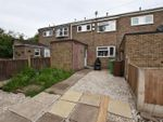 Thumbnail to rent in Barbury Drive, Clifton, Nottingham