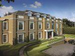 Thumbnail to rent in Watford Road, Radlett, Hertfordshire