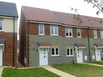 Thumbnail to rent in Overstreet Green, Lydney