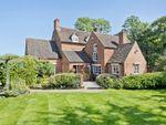 Thumbnail to rent in Henwood Lane, Catherine-De-Barnes, Solihull