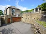 Thumbnail for sale in Hollingreave, New Mill, Holmfirth